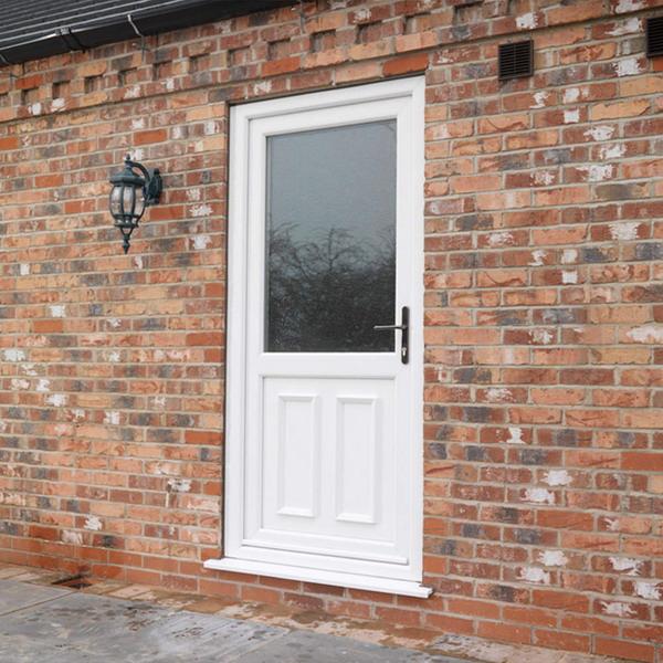 Mighty Door Pvc \\u0026 Mighty Door Pvc \\\\\\\\\\\\\\\\u0026 Composite Doors Belfast Palladio Composite Doors Belfast Door Pvc Door Enlivened Upvc French ... & Grp Doors Belfast u0026 Grp Doors \\\\\\\\u0026 Composite Doors ... pezcame.com