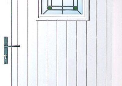 Upvc front doors back doors composite doors patio doors front doors belfast 001 planetlyrics Images  sc 1 st  PLANETLYRICS.CO & Patio Doors Belfast Images - Glass Door Design