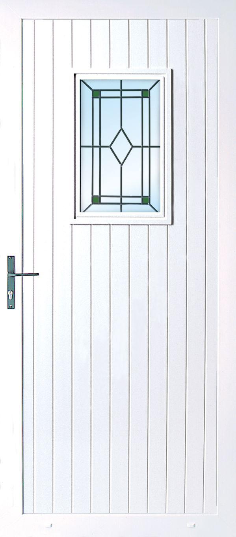 ... Exterior Doors Belfast Image Collections Doors Design Modern ...  sc 1 st  Doors Design Modern & Exterior Doors Belfast Images - doors design modern