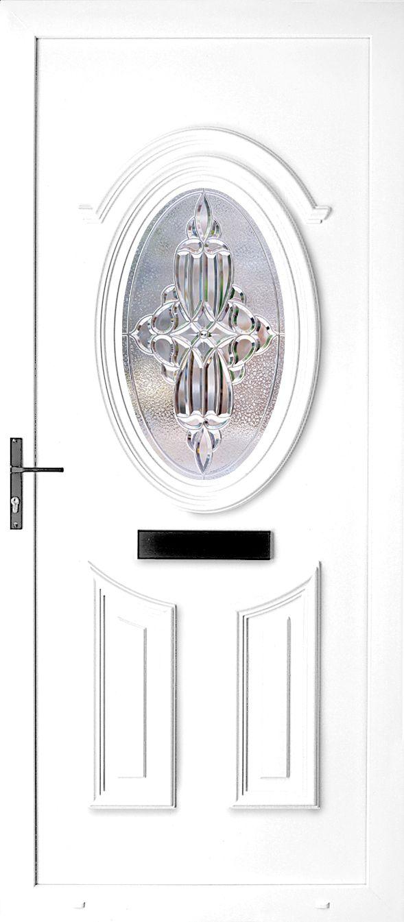 front-doors-belfast-006  sc 1 st  Belfast Windows \u0026 Doors & UPVC Front doors Back doors Composite doors Patio doors | Belfast ...