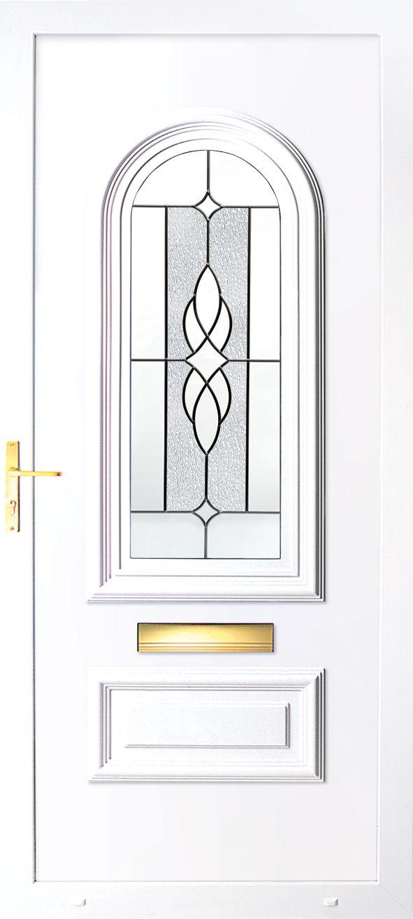 front-doors-belfast-010  sc 1 st  Belfast Windows \u0026 Doors & UPVC Front doors Back doors Composite doors Patio doors ...