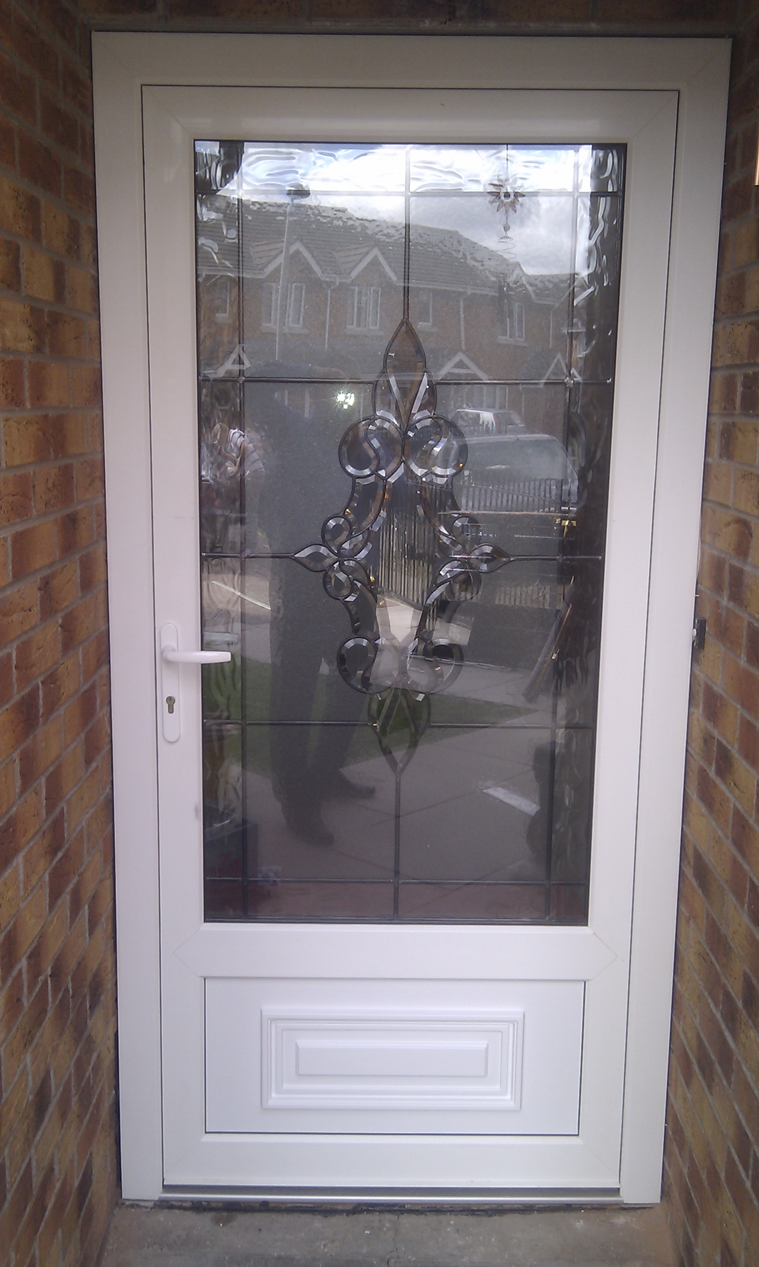 Best prices for windows in Belfast & Belfast Windows u0026 Doors | Belfast Windows u0026 Doors pezcame.com