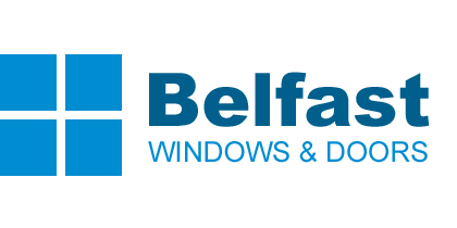 Belfast Windows & Doors in Association with Mercury PVC