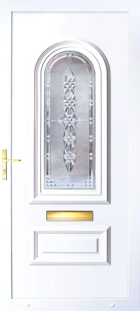 Upvc Front Doors Back Doors Composite Doors Patio Doors Belfast
