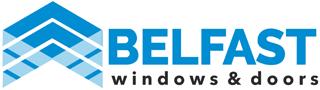 Belfast Windows & Doors in Association with Mercury PVC